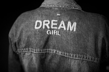 Unakudelli-Dream-Girl